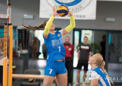 Mazovia_cup2_139