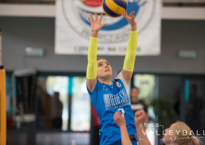 Mazovia_cup2_141