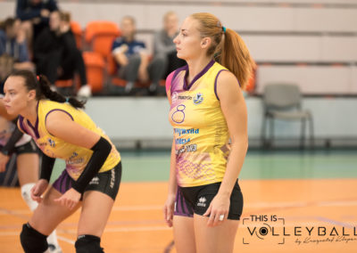Mazovia_cup2_145