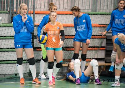 Mazovia_cup2_159