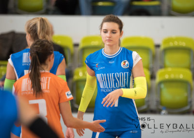Mazovia_cup2_165