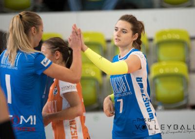 Mazovia_cup2_166