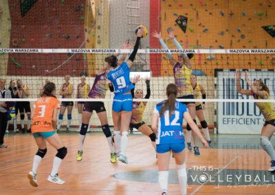 Mazovia_cup2_170
