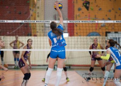 Mazovia_cup2_173