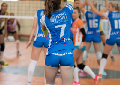 Mazovia_cup2_175