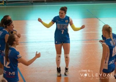 Mazovia_cup2_177