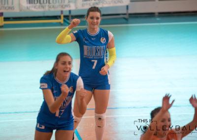 Mazovia_cup2_179