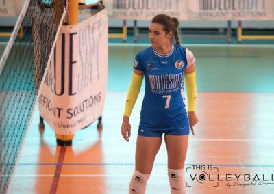 Mazovia_cup2_184