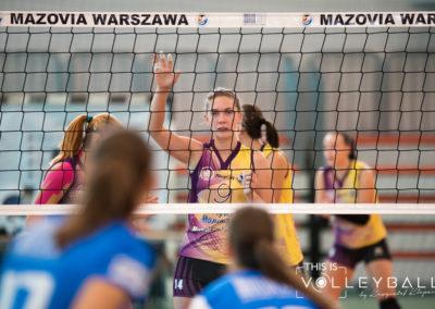 Mazovia_cup2_187
