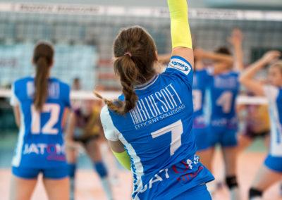 Mazovia_cup2_188