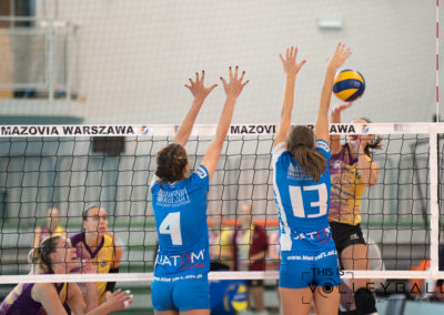Mazovia_cup2_189