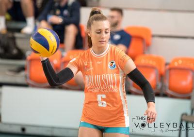 Mazovia_cup2_192