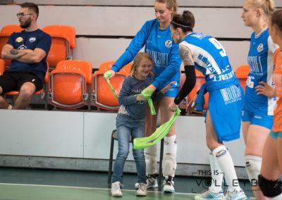 Mazovia_cup2_193