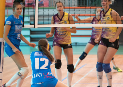 Mazovia_cup2_195