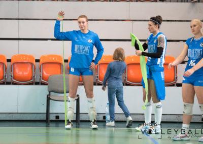 Mazovia_cup2_198