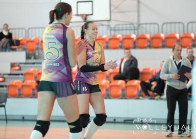 Mazovia_cup2_208