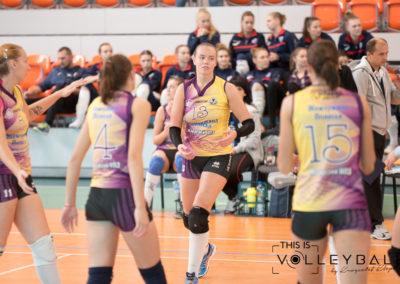 Mazovia_cup2_223