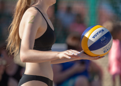 Mistrzostwa Mazowsza Juniorek 2018_056