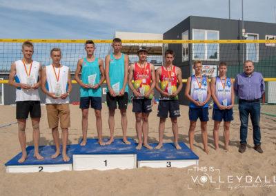 Mistrzostwa Mazowsza Juniorek 2018_354