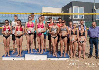 Mistrzostwa Mazowsza Juniorek 2018_362