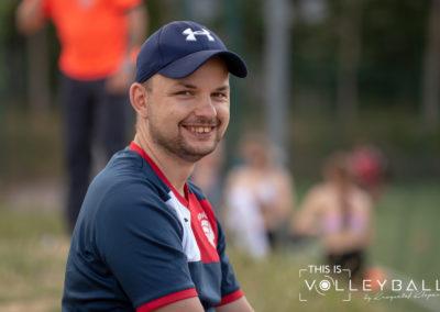 Mistrzostwa Mazowsza Kadetek 2018_040