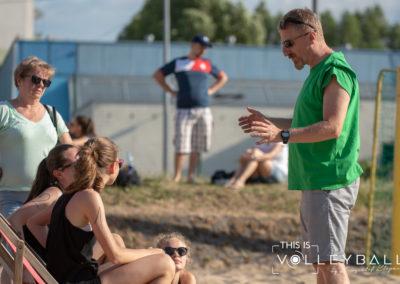 Mistrzostwa Mazowsza Kadetek 2018_069