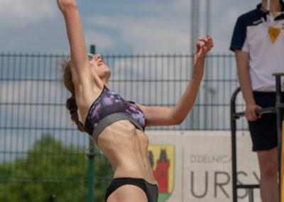 Mistrzostwa Mazowsza Kadetek 2018_193