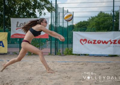 Mistrzostwa Mazowsza Kadetek 2018_274