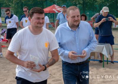 Mistrzostwa Mazowsza Kadetek 2018_287