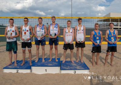 Mistrzostwa Mazowsza Kadetek 2018_298