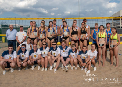 Mistrzostwa Mazowsza Kadetek 2018_300