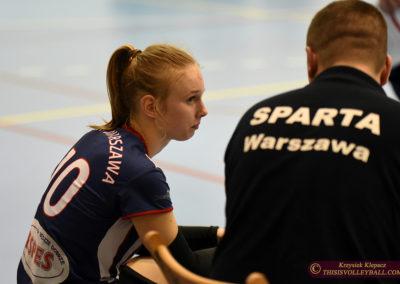 Sparta_Zryw_136