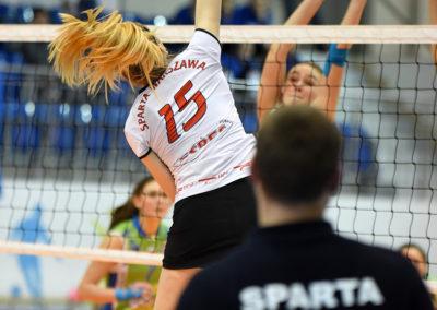 Sparta_Zryw_142