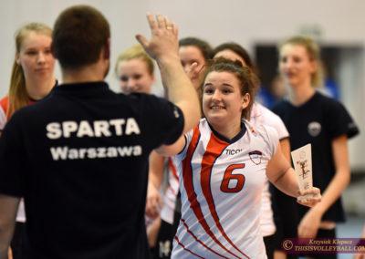 Sparta_Zryw_160