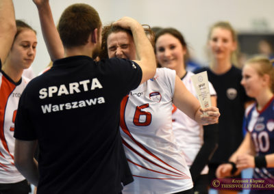 Sparta_Zryw_161
