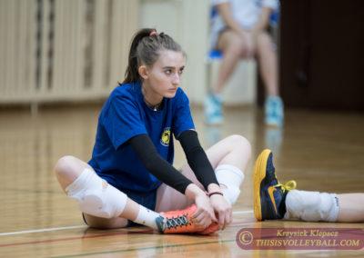 Volley-Ósemka_MMJ_001