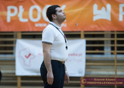 Volley-Ósemka_MMJ_002