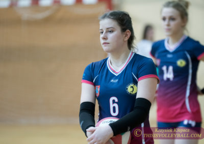 Volley-Ósemka_MMJ_005