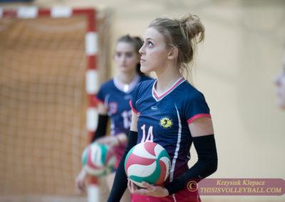 Volley-Ósemka_MMJ_006