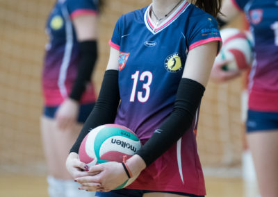 Volley-Ósemka_MMJ_007