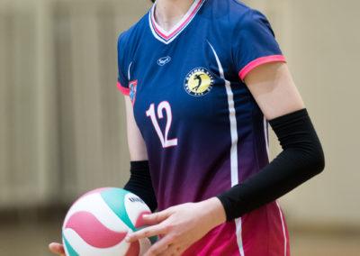 Volley-Ósemka_MMJ_008