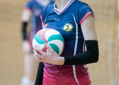 Volley-Ósemka_MMJ_009