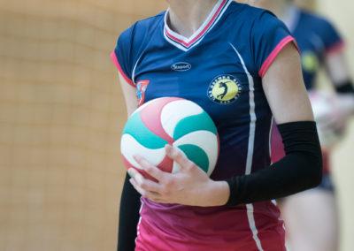 Volley-Ósemka_MMJ_010