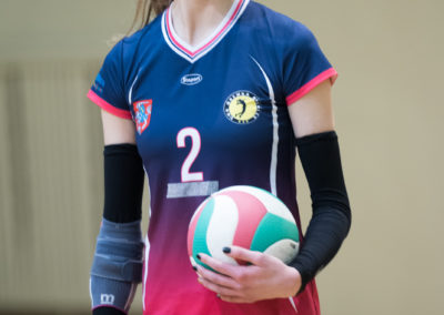 Volley-Ósemka_MMJ_011