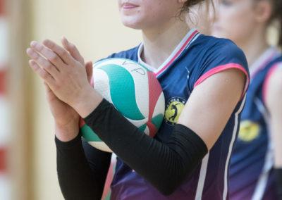 Volley-Ósemka_MMJ_014