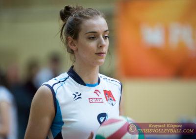 Volley-Ósemka_MMJ_016