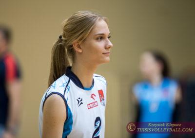 Volley-Ósemka_MMJ_017