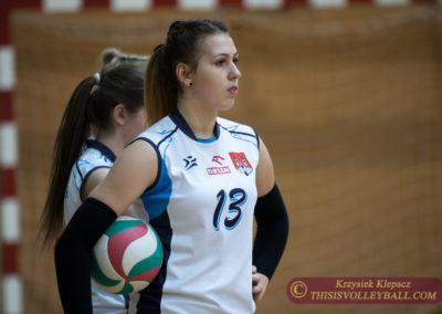 Volley-Ósemka_MMJ_018