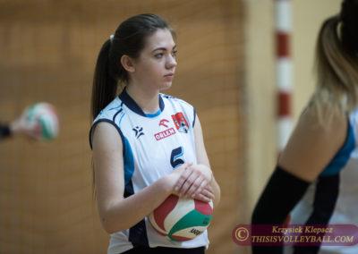 Volley-Ósemka_MMJ_019
