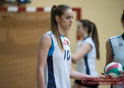 Volley-Ósemka_MMJ_020